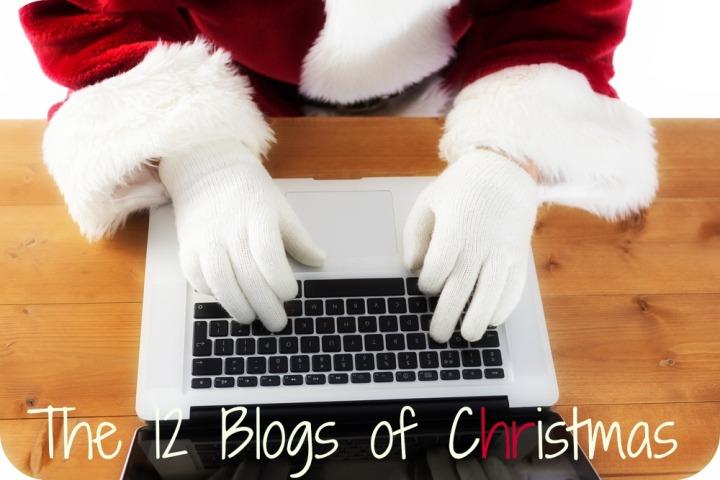 12 Blogs 14