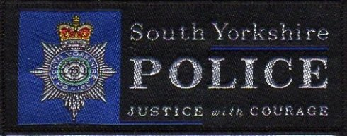 gb_south_yorkshire_police_jusitce_with_courage